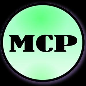 markcpaul